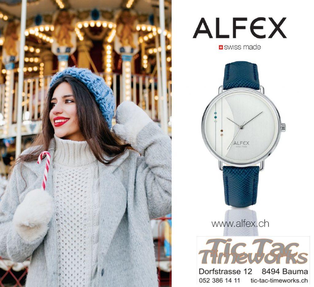 Inserat ALFEX 2018 11 15