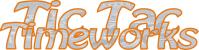 Tic Tac Timeworks GmbH
