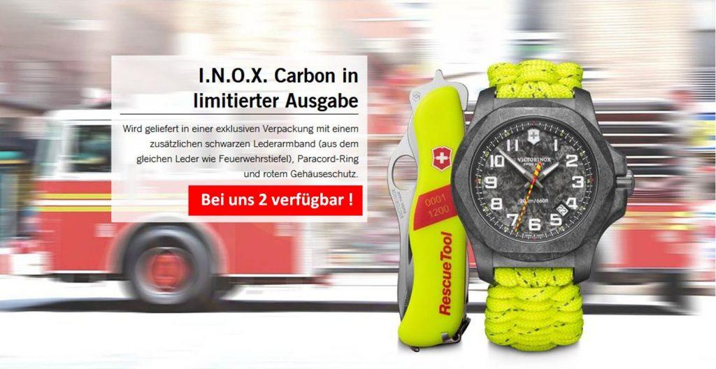 INOX_Carbon_LE_Rescue_TTTW