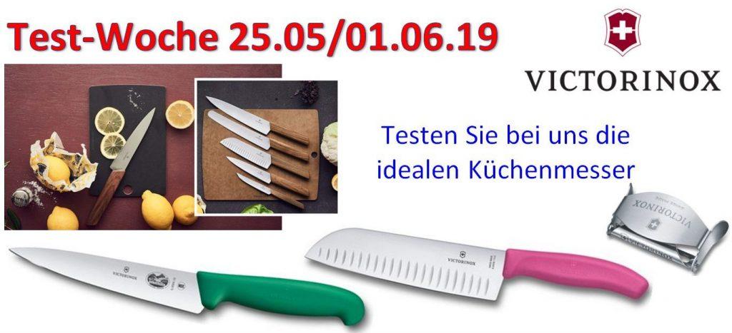 Inserat_Küchenmesser_ausprobieren_2019_05_23_BB_HP