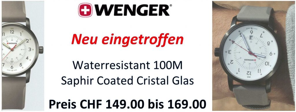 Inserat_Wenger_2019_07_11_BB_HP